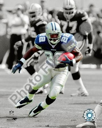 Emmitt Smith Photo At Allposters Com