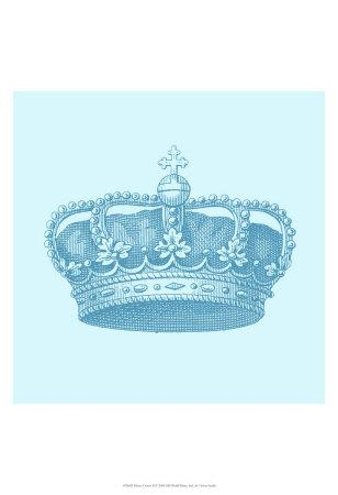 Prince Crown II