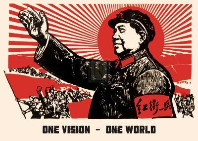 One Vision, One World