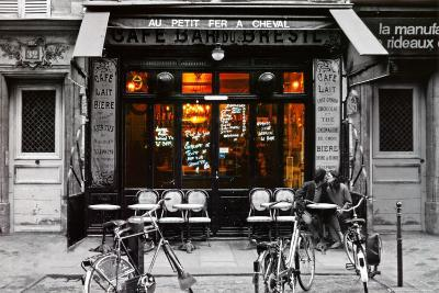 Café Du-Bresil