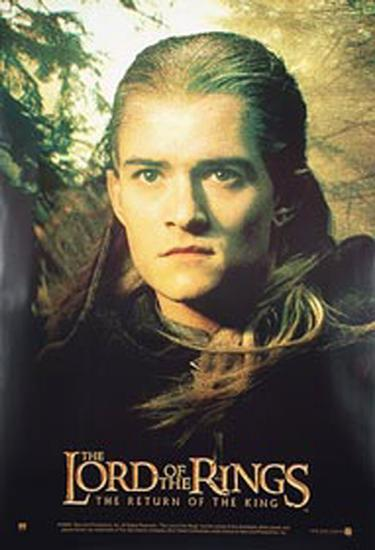 The Lord Of The Rings The Return Of The King Posters At Allposterscom