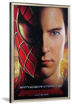Spider-Man 2 Posters at AllPosters.com