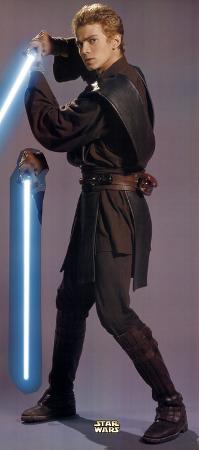 Star Wars Episode 11
