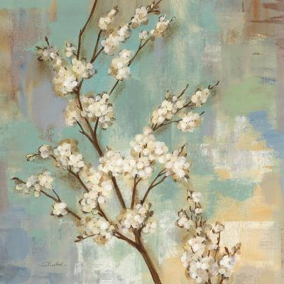 Kyoto Blossoms II
