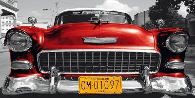 Cuba Car II
