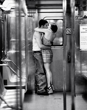 Urban Romance II
