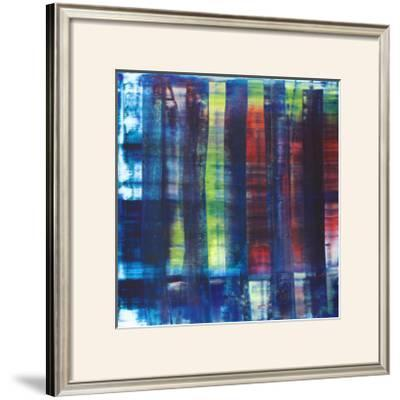Abstract Painting, c.1992