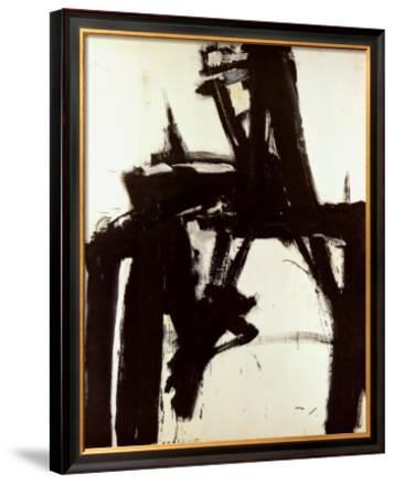 Untitled, 1957