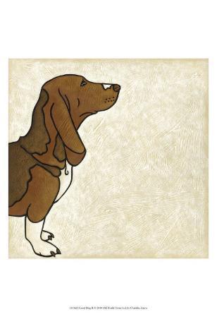 Good Dog II