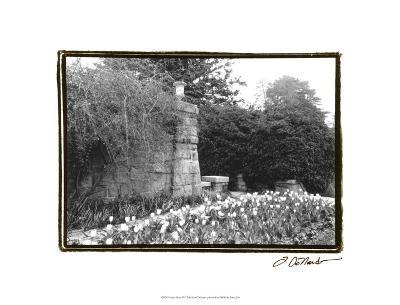 Garden Grace II