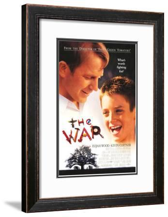 The War