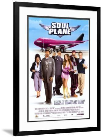 Soul Plane/Soul Plane Unrated