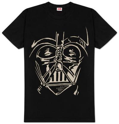 Star Wars - Vader Nation