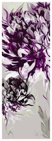 Purple Allure I