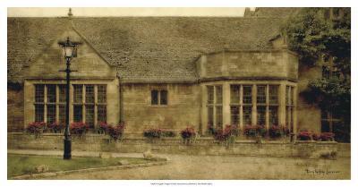 English Cottage II