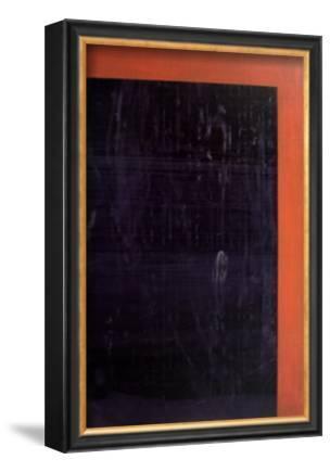 Untitled III, c.1999