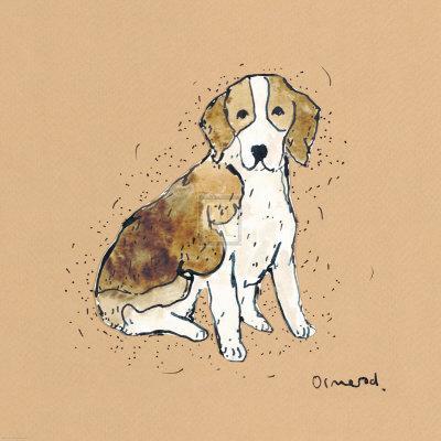 Doggy Tales III