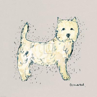 Doggy Tales V