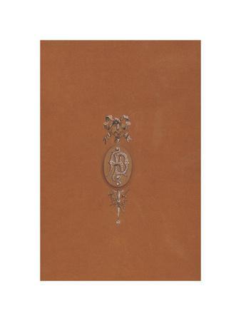 Jewellery Designs VIII