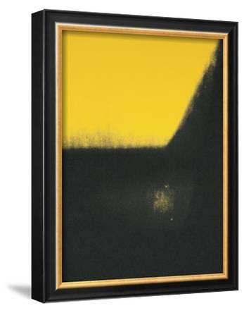 Shadows II, c.1979