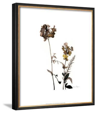 Watermark Wildflowers V