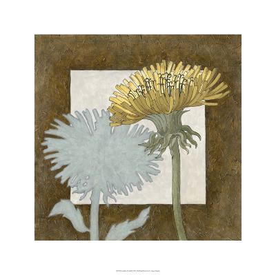 Sunshine Floral II