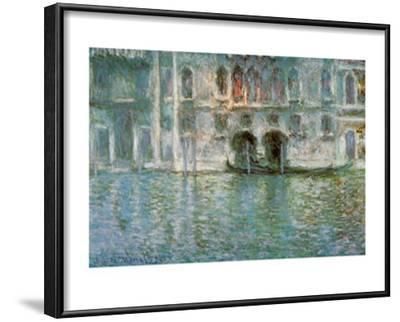 II Palazzo da Mula a Venezia
