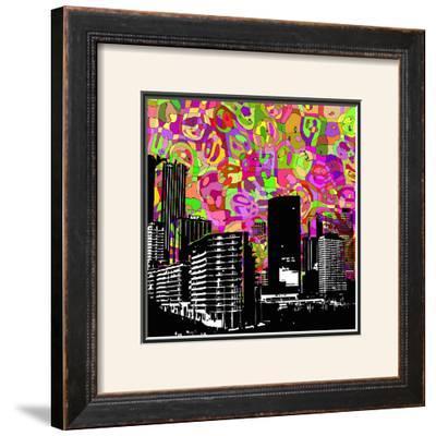 Urban Color III