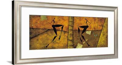 La Danse: Nritta et Nritya