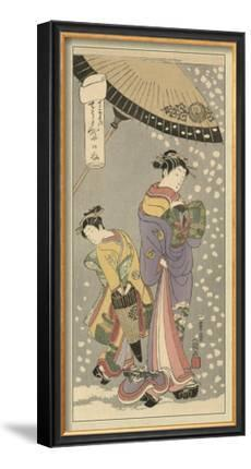 Women of Japan VI