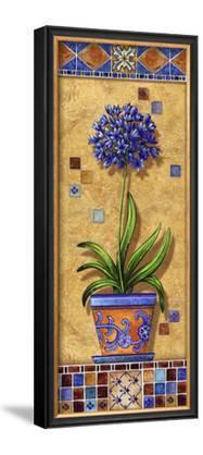 Flower in Greece III
