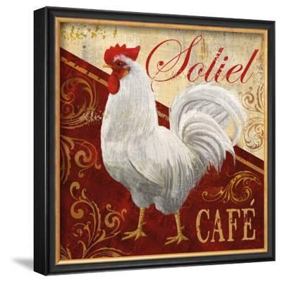 Soliel Cafe