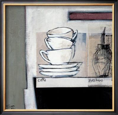 Ohne Titel, c.2003