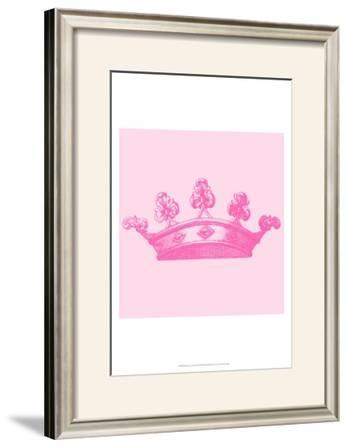 Princess Crown II