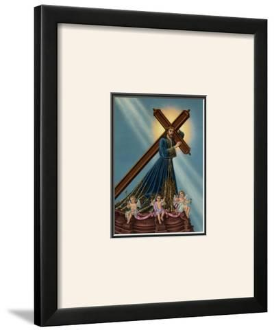 Jesus Nazarenus