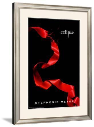 Twilight - Eclipse