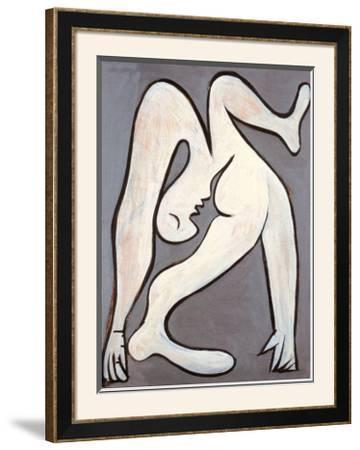 The Acrobat, c.1930