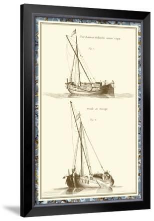 Ship Schematics III