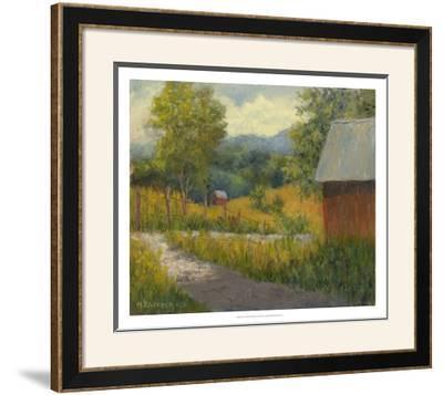 Kentucky Hill Farm