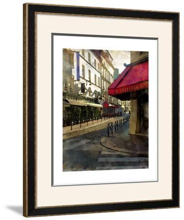 Le Bilboquet, Paris, France