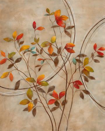 Autumn's Delight I