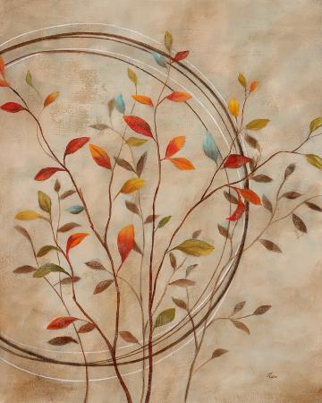 Autumn's Delight II