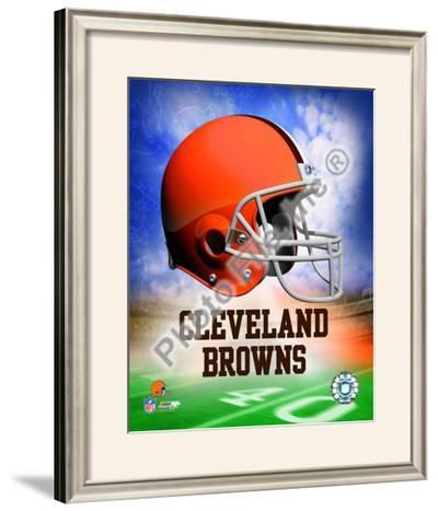 2009 Cleveland Browns