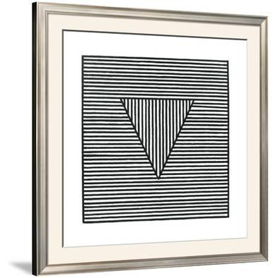 Triangle, c.1980