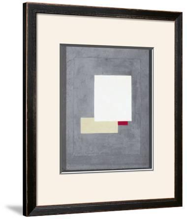 Composition, c.1935-38