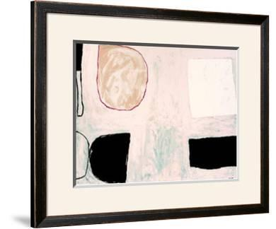 Shapes and Shadows, c.1962