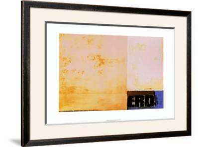 Eros, c.1989