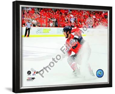 Alex Ovechkin - 2009 Playoffs