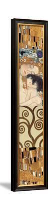 Collage Panel IV