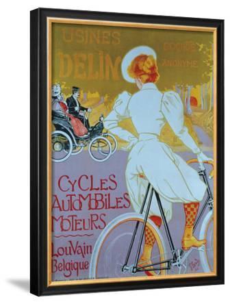 Cycles Delin